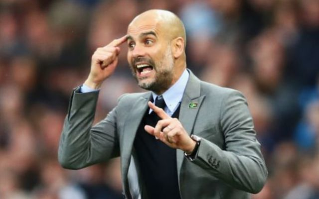 Pep Guardiola plots three major Man City signings, £230m+ worth of talent on radar