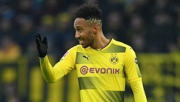 VIDEO Borussia Dortmund vs Werder Bremen (Bundesliga) Highlights