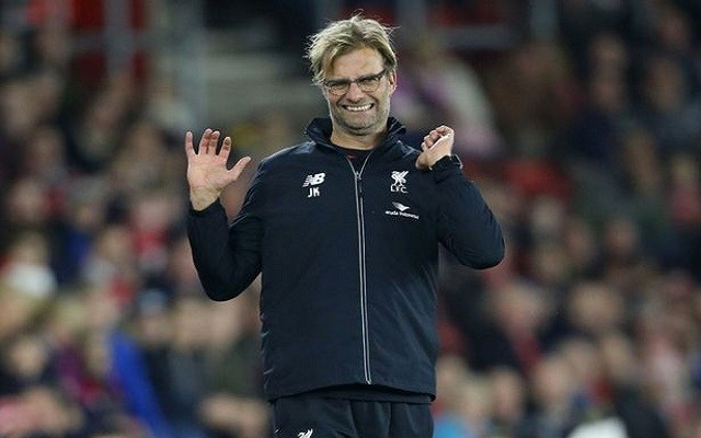 Liverpool could land second stunning signing, Reds fend off PL rivals