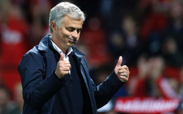 Man Utd fans delighted with one player in particular despite Basel defeat