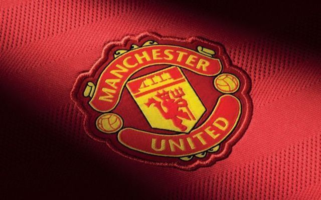 Man United set to revive interest in Serie A midfielder when transfer window reopens | Goal91