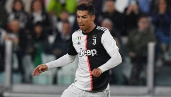 VIDEO Juventus vs Atalanta (Serie A) Highlights