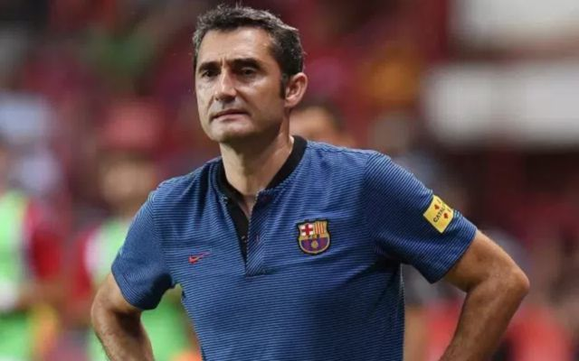 Barcelona target has staggering €370k-a-week demands, one other big obstacle in way of marquee signing