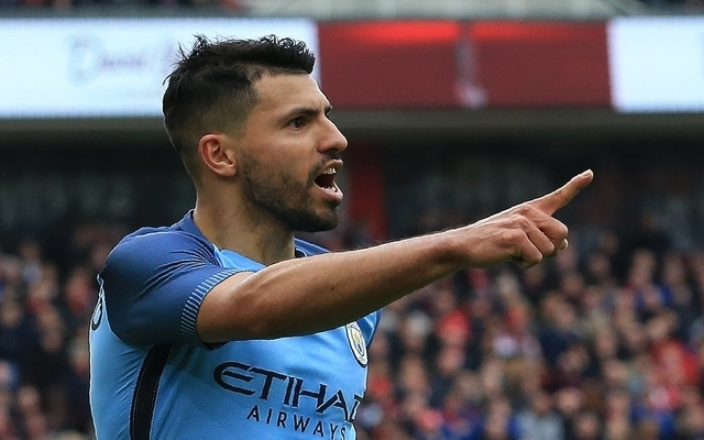 Chelsea fans hilarious reaction to Sergio Aguero talk, rivals join in the fun