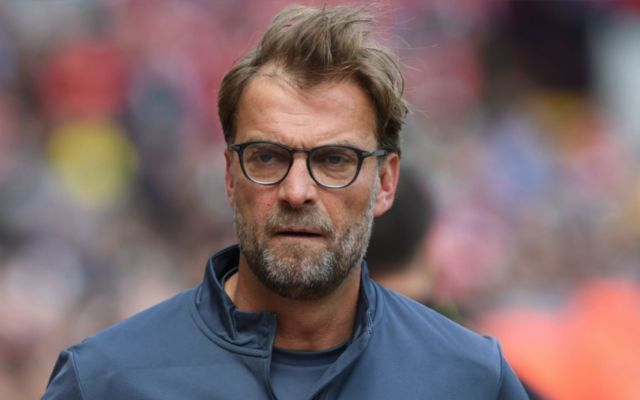 Liverpool superstar to leave and sign a sensational £127m deal at Champions League giants