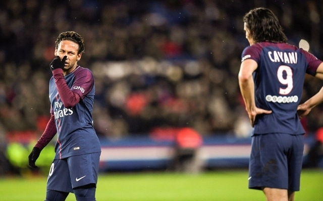 Why Neymar was booed by PSG fans despite four-goal haul in 8-0 win