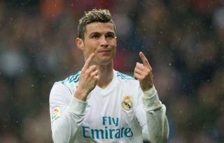 Real Madrid star takes swipe at Cristiano Ronaldo ahead of Champions League clash | Goal91