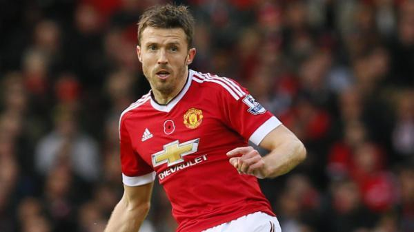 Premier League: Jose Mourinho hints at new Manchester United deal for Michael Carrick