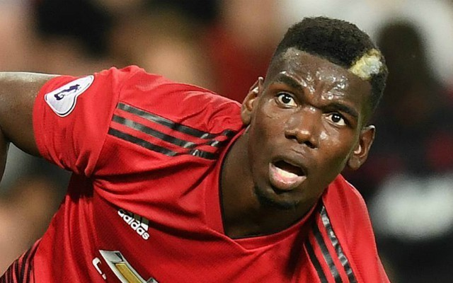 Agreement close: Manchester United to be cleared to sign ideal Paul Pogba replacement for just £89m transfer fee | Goal91