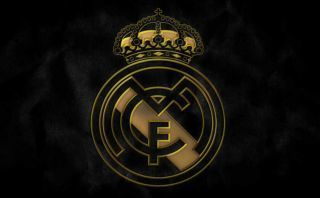Real Madrid line-up transfer bid for 276-goal striker to replace Benzema