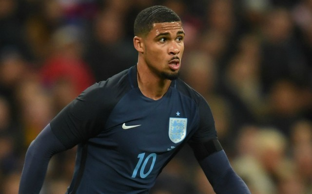 Chelsea legend fires warning to current Blues stars over Ruben Loftus-Cheek