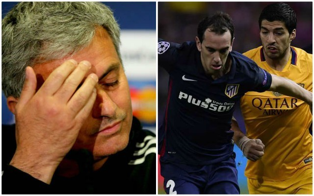 La Liga star explains why he snubbed deadline day Manchester United transfer | Goal91
