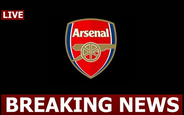 Arsenal consider bid to beat Chelsea & Liverpool to €150million transfer