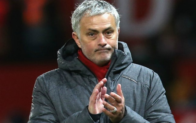 Jose Mourinho sends blunt message to Manchester United players after Sevilla heartache