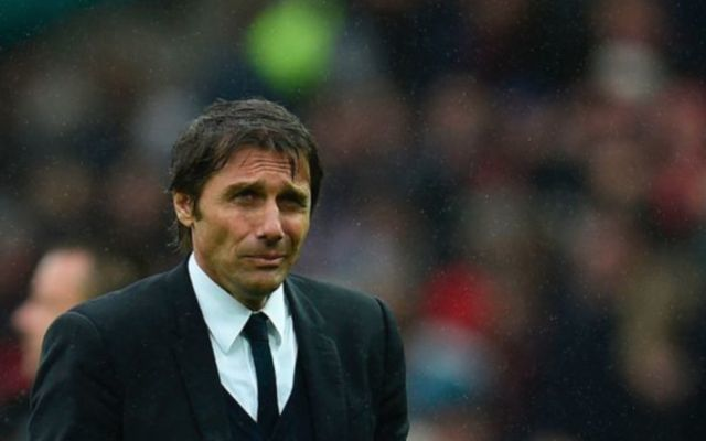 Big blow for Chelsea: £34M ace set to miss crucial clashes against Barcelona and Tottenham