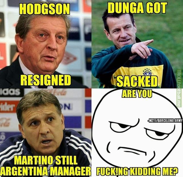 90f23208194ef8fc8aae15da5302cd58 breaking hodgson quits as england manager soccer memes goal91