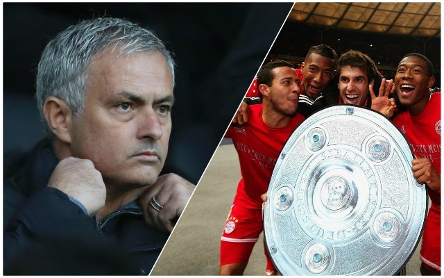 CONFIRMED: Club say they'll discuss selling £60m star to Manchester United | CaughtOffside