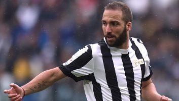 VIDEO Juventus vs Benevento (Serie A) Highlights