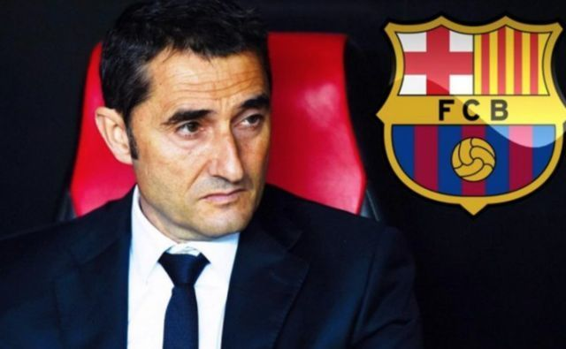 Barcelona want to complete key signing of €40m starlet in January