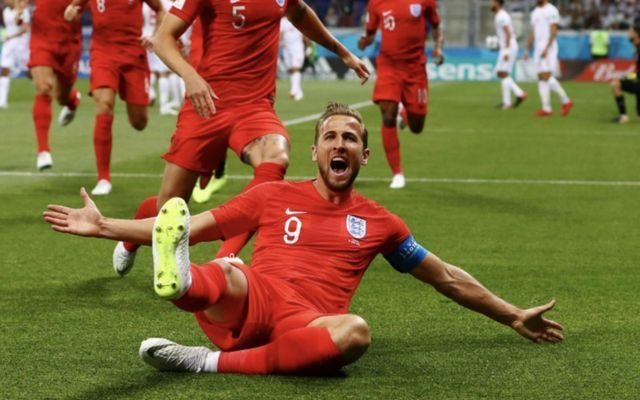 England player ratings vs Tunisia: 8/10 Kane emerges as hero, wasteful Man Utd ace must be more clinical