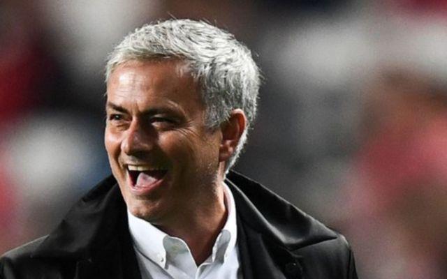 Man Utd transfer news: Problematic position to be addressed, trio on radar