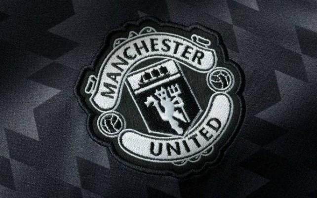 REVEALED: Jose Mourinho wants SENSATIONAL Man Utd return of key figure