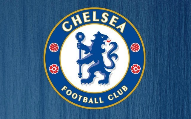 18-year-old Chelsea star being eyed up for £10M transfer swoop by Premier League side