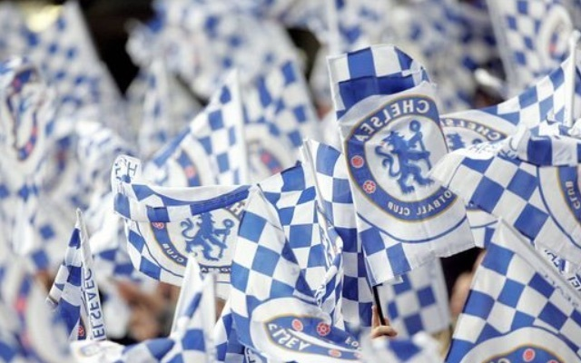 Chelsea fans set to be able to bag Champions League tickets for 40 times less than ones sold in reverse fixture