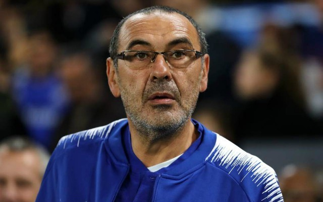 Real Madrid consider shock Chelsea raid in what might be the most bizarre transfer rumour of the season | Goal91