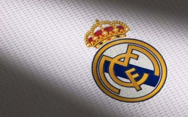 119-goal superstar ready to push for Real Madrid transfer in January