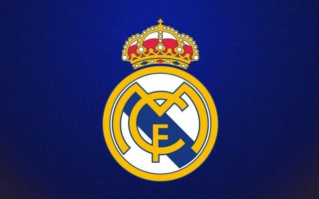 Done deal: Real Madrid confirm agreement reached for summer signing