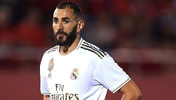 VIDEO Mallorca vs Real Madrid (la liga 2019-2020) Highlights