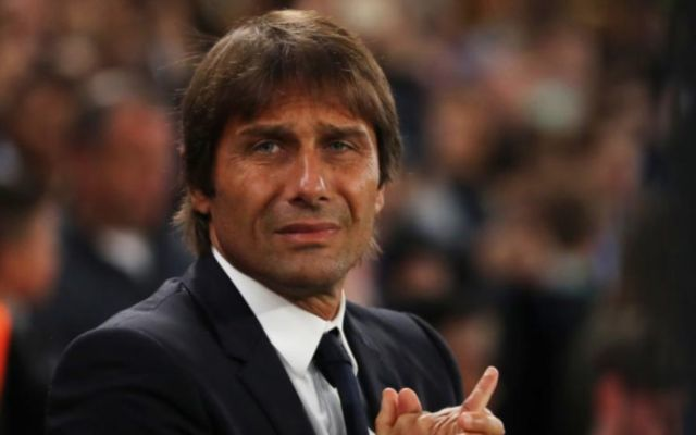 Chelsea told they'll have to pay £25million to seal transfer of Premier League striker