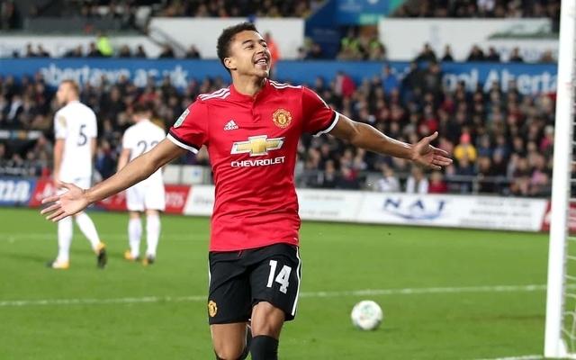 'How is it even possible?' - Man Utd star gets slated as club celebrate impressive landmark