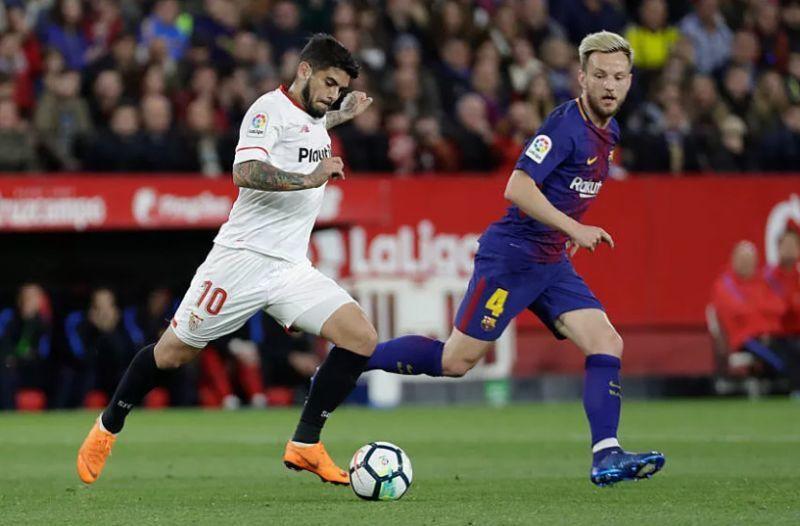 Arsenal hold positive talks over sealing transfer of La Liga star after initial doubts | CaughtOffside