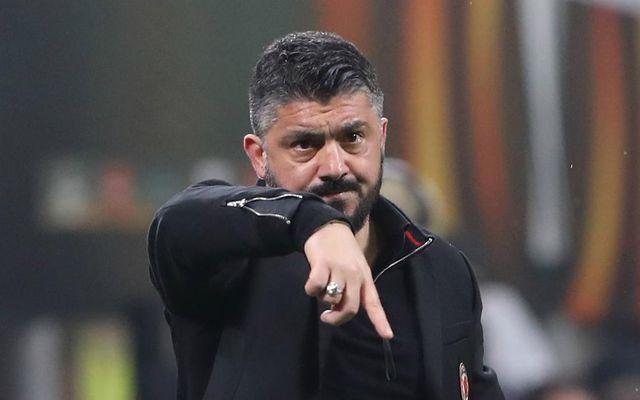 AC Milan transfer news: Four-man summer exodus planned to trim squad