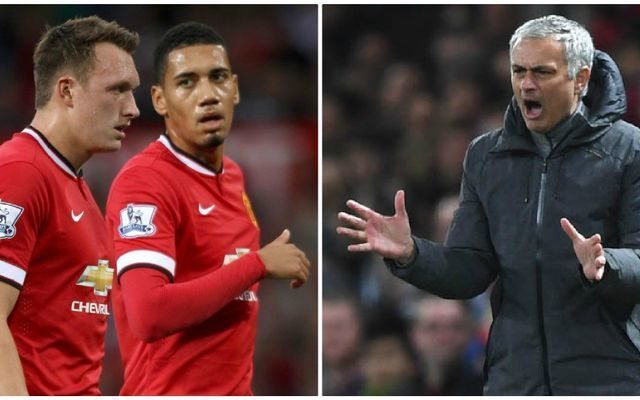 Man Utd consider raid on PL rivals for key solution, could spell trouble for duo