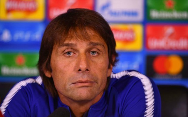 Chelsea team news: Conte crisis as CFC boss reveals major problem ahead of Watford visit