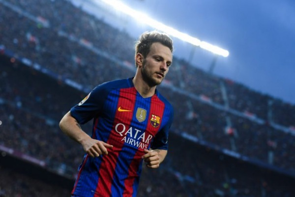 La Liga Leaks: Rakitic 'contract talks stall', Valencia 'join chase for Jese'