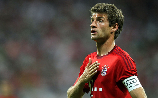 This Bayern Munich star was at fault for Coutinho's failed Barcelona move