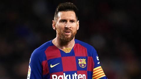 VIDEO Barcelona vs Mallorca (la liga 2019-2020) Highlights