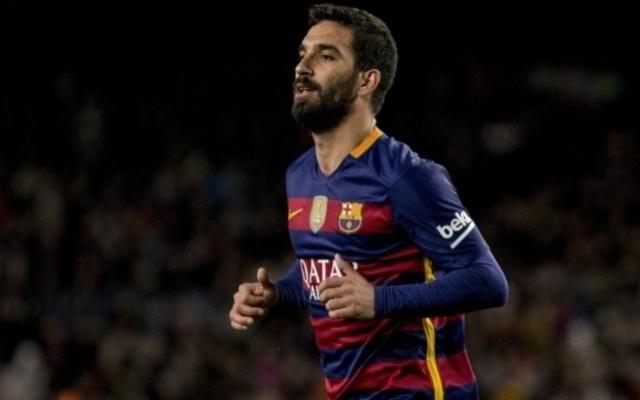 Three Barcelona stars risk axe in January, €50m+ trio available