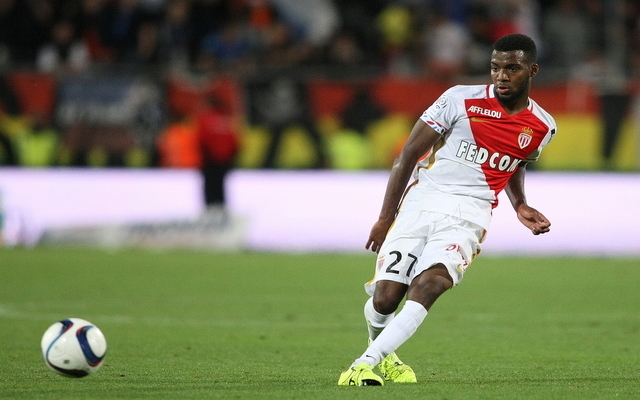Arsenal target to demand move, £90k-a-week agreement in place