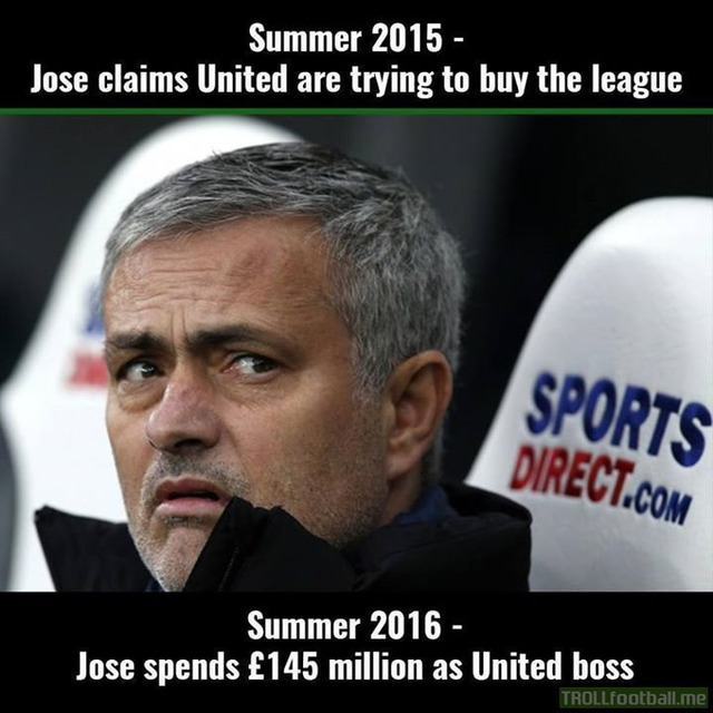 b5c53cf9ed08570d0ac48e77ab2ee856 jose mourinho soccer memes goal91,Jose Mourinho Meme