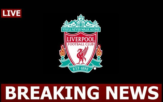 Real Madrid consider offering two players to Liverpool to help seal stunning transfer