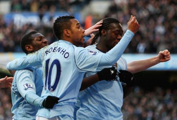 Boxing Day classics: Ten cracking festive football treats