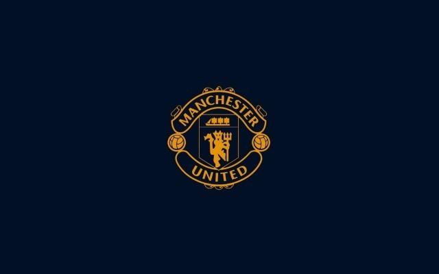 Manchester United interested in £160million superstar transfer | Goal91