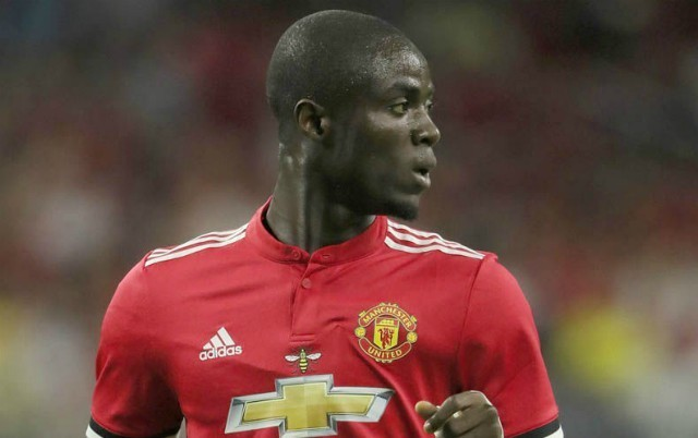 Eric Bailly injury: Five defender transfers Manchester United should look at as cover for injured star, including Chelsea star & Liverpool target