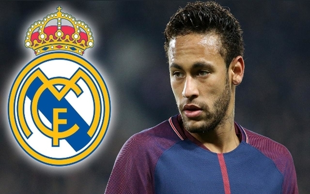 Neymar sets crucial deadline for Real Madrid transfer, key update communicated to father