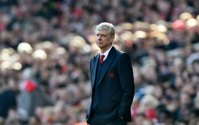 Manchester United star advises Arsenal target to snub Gunners transfer